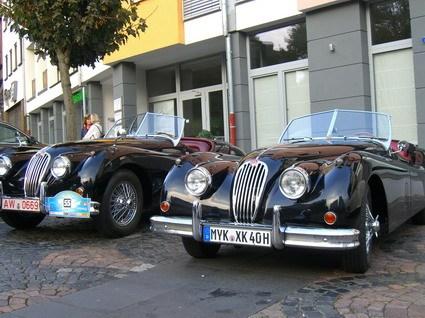 Moselschiefer-Rallye_2005_012