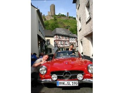 Moselschiefer-Rallye_2005_013b