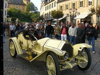 Moselschiefer-Rallye_2005_05