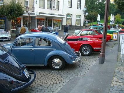 Moselschiefer-Rallye_2005_08