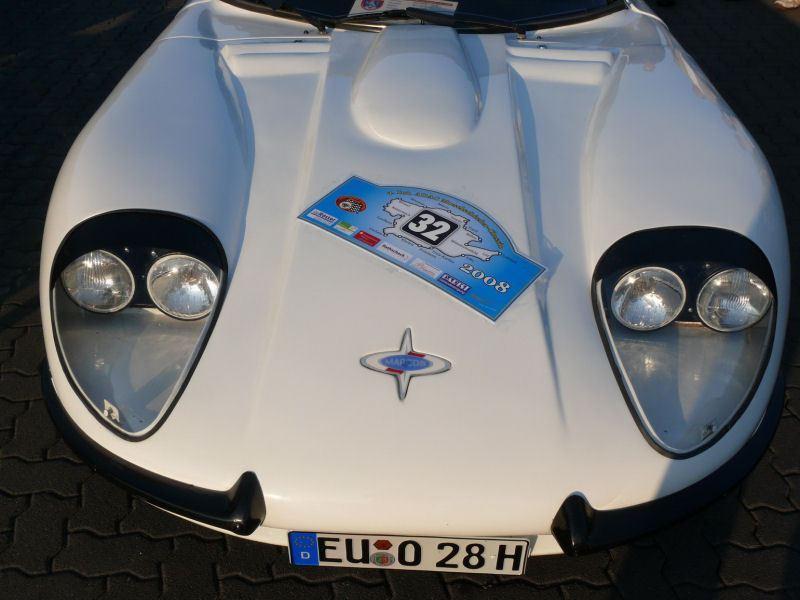 rallye2008-03