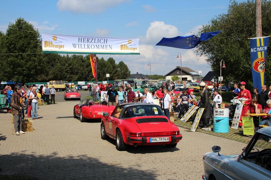 Moselschiefer-Rallye_2013_0093