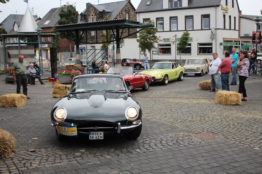 Moselschiefer-Rallye_2013_0108