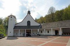 Wallfahrtskirche-Maria-Martental