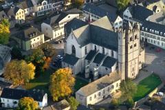 stiftskirche_muenstermaifeld_luft_manfred_obersteiner