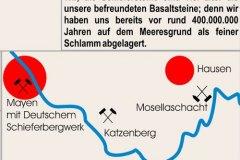 schiefebank2gross
