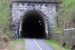 tunnel2gross