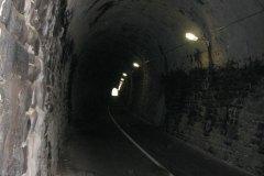tunnelgross