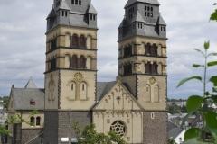 1_Mayen-Herz-Jesu-Kirche