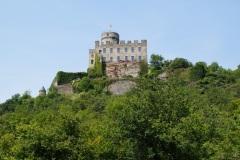 Burg_Pyrmont-k