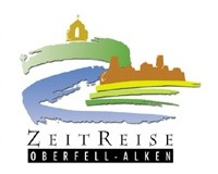 Zeitreise_Oberfell