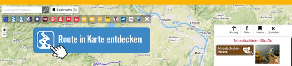 Moselschieferstrasse !!! Testseite !!! -> aktuelle Homepage unter www.moselschiefer-strasse.de